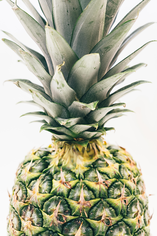 pineapple-supply-co-258368-unsplash